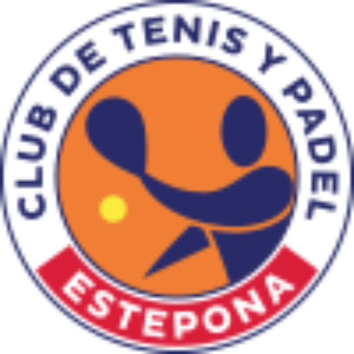 cropped-log-tenis-estepona-1.png